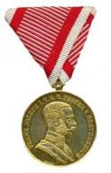 Internetes albumban az I. világháború kitüntetett hős magyar katonái