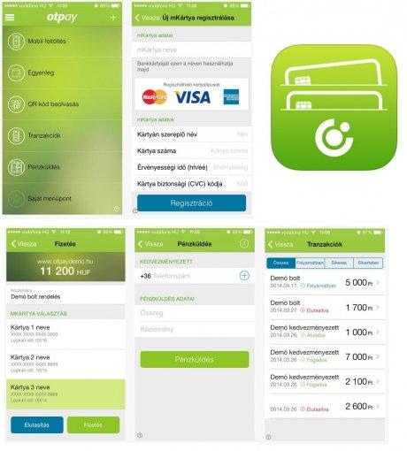 """f309ab113e Ez lehetővé teszi, hogy a bankkártya adatait nem kell kiadni a  kereskedőnek. Az """"eltört titok"""" névre hallgató technológia a titkosított  bankkártyaadatok ..."""