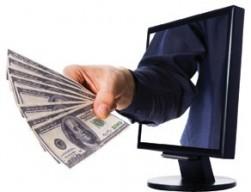 pénzt keresni új évben