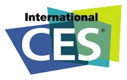 e121ca3899cd A CES immár több mint 40 éve a fogyasztói technológiai szektor legfontosabb  nemzetközi eseménye, hiszen a legnagyobb gyártók és a legkreatívabb  garázscégek ...