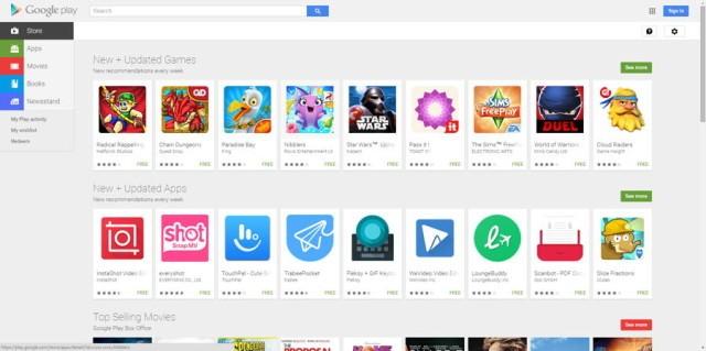 a2b98e78ac Azt pontosan nem lehet tudni, ennek fényében módosította-e stratégiáját a  Google, mindenesetre a techóriás úgy döntött, megemeli a Gogle Play áruház  árainak ...