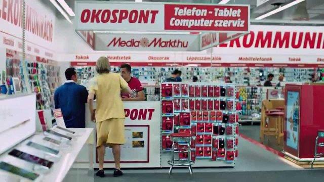 Kedvenc márkáink. medimarkt mammut magyarország 8982427069