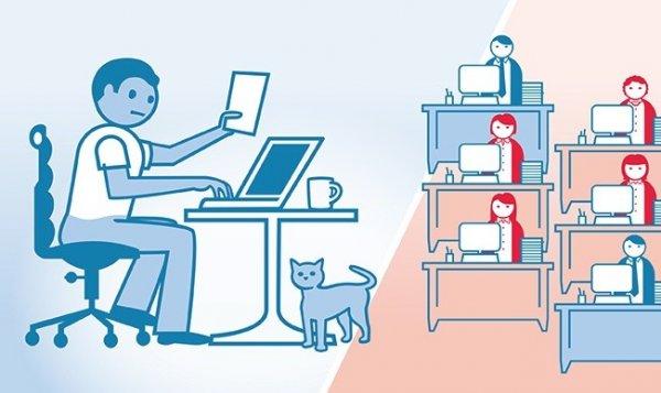 otthoni munkavégzés az internet és a beruházások nélkül