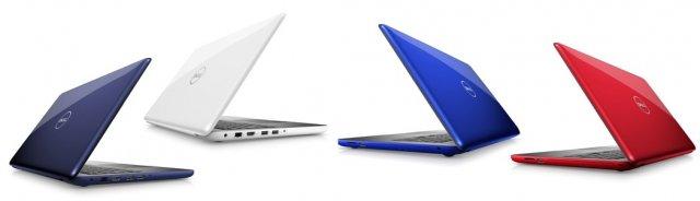 db85aea68da6 Új Dell Inspiron 15 és 17 5000 laptopok – Ahogy tetszik! - IT - m ...