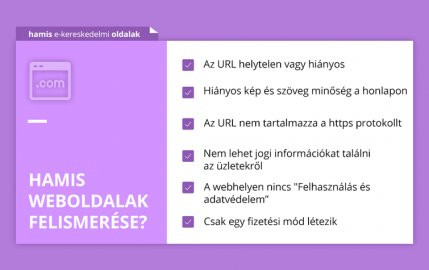 hírek az internetes kereskedelemben)