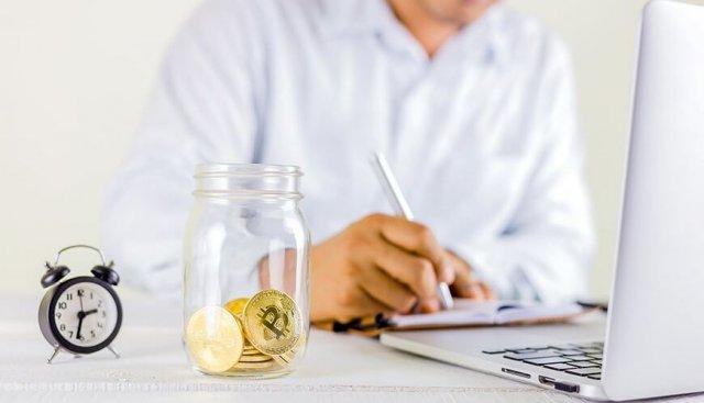 digitális pénzt keresni