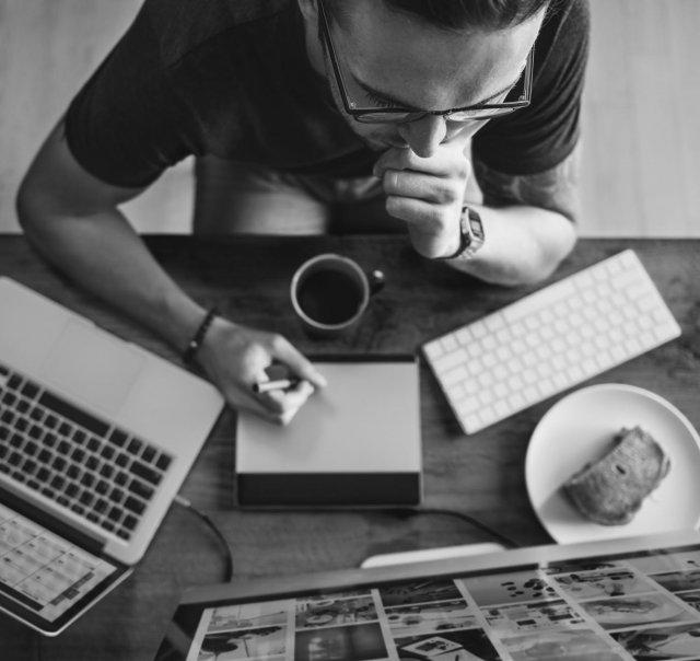 hogyan és hogyan lehet pénzt keresni otthoni munkavégzéssel