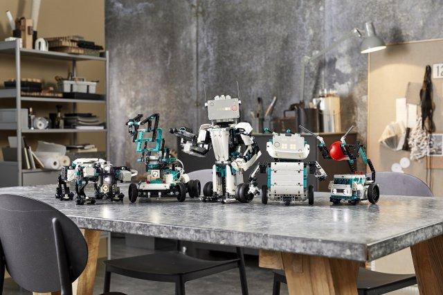 kereskedelmi robotok építése példa a bitcoinra
