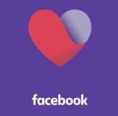 facebook társkereső svájc