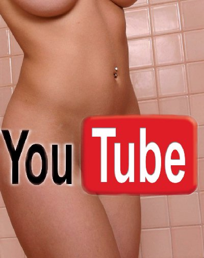 youtube sex porno: