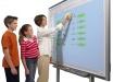 Informatikai fejlesztések tatabányai iskolákban - Prím Online