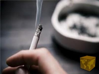 A. Carra a dohányzásról való leszokás egyszerű módja