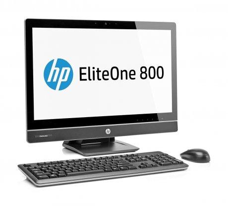 Az új asztali gépek többek között gyorstöltő csatlakozókkal és HP Wireless  Hotspot szoftverekkel is rendelkeznek 5bdfeb6889