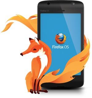 Telenor pályázat Firefox Mobile fejlesztőknek