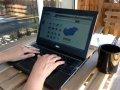 Tanácsok online apróhirdetések fogyasztóinak