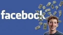 Így nő a Zuckerberg vagyona