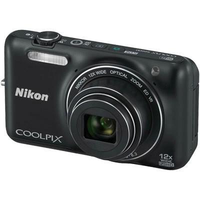 Önarckép készítés könnyedén az új Nikon csodákkal