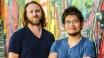 MixBit - 16 másodperces videók válaszul a Vine és Instagram sikerre