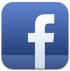 megújult a Facebook iOS app - hastag és asztalfoglalás