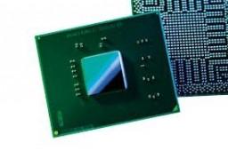 Jönnek a kis fogyasztású és gyorsabb Intel processzorok